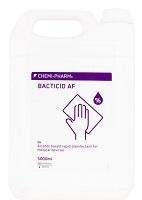 Bacticid 5000 ml