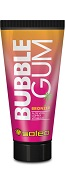 Bubble Gum 150ml