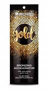 Gold! 15ml