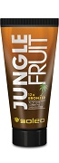 Jungle Fruit 150ml