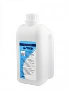 Bacticid 1000 ml