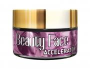 Beauty Face Accelerator 15ml