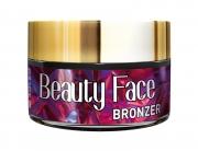 Beauty Face Bronzer 15ml