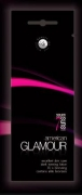 Beauty of the World American Glamour 200ml