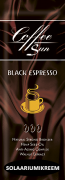 Black Espresso 15ml