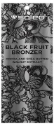 Black Fruit 15ml