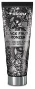 Black Fruit  200ml