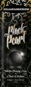 Black Pearl  15ml