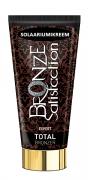 Bronze Total Bronzer 150ml