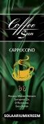 Cappuccino 15ml