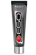 EGO Man 150ml