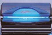 Ergoline Classic 600 UTP