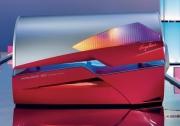 Ergoline Excellence 800 TP