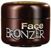 Face Bronzer 50ml