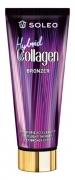 Hybrid Collagen Bronzer 200ml