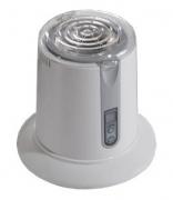 Kuulsterilisaator Silver