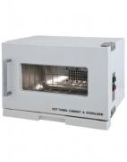 Kuumaõhukapp Warmex T-01