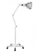 LED-luuplamp statiivil 1006