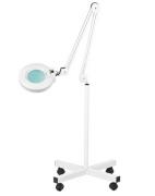 Luuplamp S4 statiivil