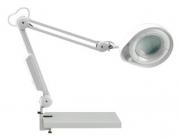Luuplamp 1001T