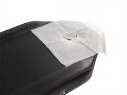 Massaažilaua näoava paber X, 20tk