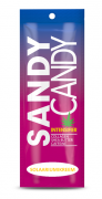 Sandy Candy 15ml
