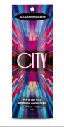 City 15ml