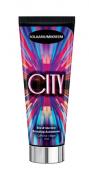 City 200ml