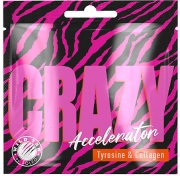 Soleo Crazy  Accelerator 15 ml