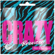 Soleo Crazy  Bronzer 15 ml