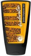 Soleo Wild Tan Accelerator 125 ml