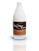 Spray Tan Clear Brazilian 1l