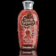 SuperTan Choco&Raspberry 200ml
