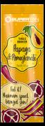 SuperTan Papaya&Pomegranate Bronzing Accelerator 15 ml