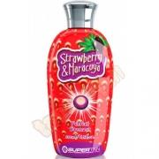 SuperTan Strawberry Maracuya 200ml