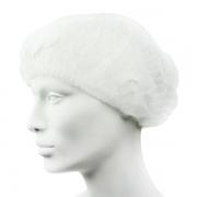 Ühekordsed mütsid